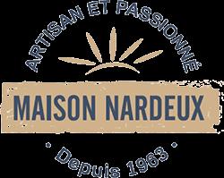 EURL Nardeux